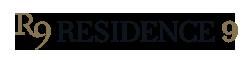 residence-9-windows-logo-300x72