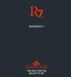 r7brochure